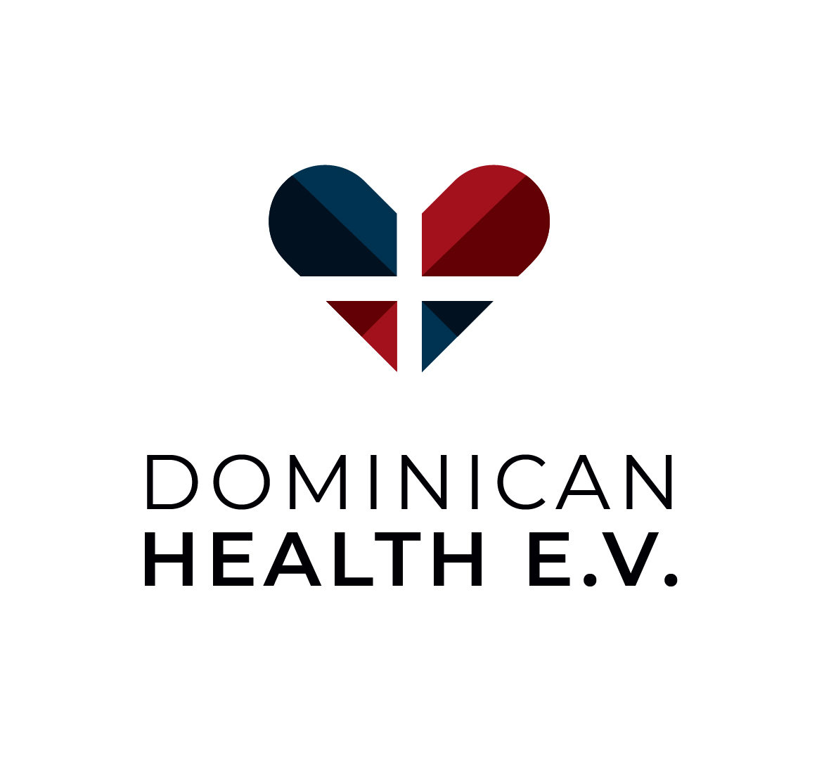 Dominican Health