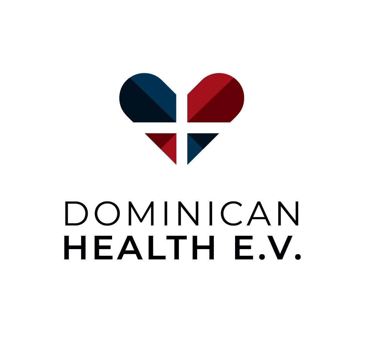 Dominican Health